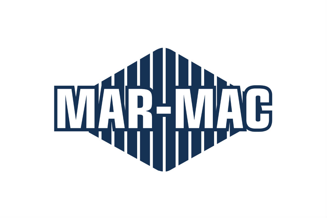 MAR-MAC Industries, Inc.